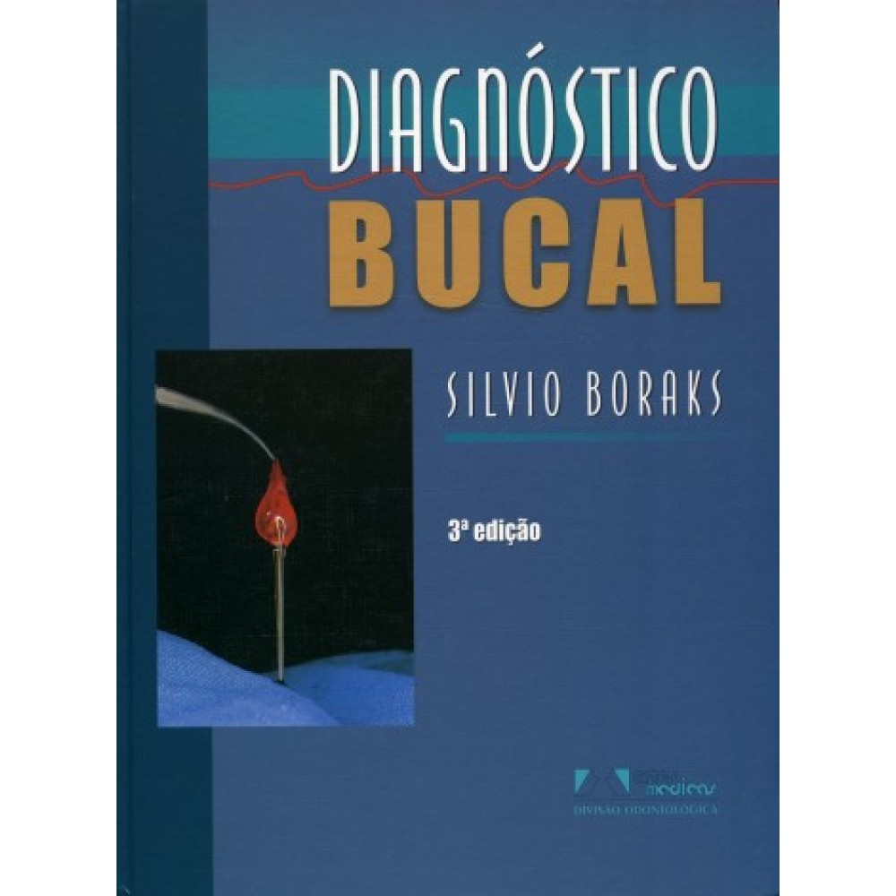 Diagnóstico Bucal